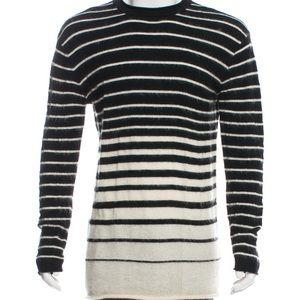 Mc Q Alexander McQueen Men's sweater